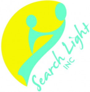 Search Light Inc. logo 4cm-white (1)